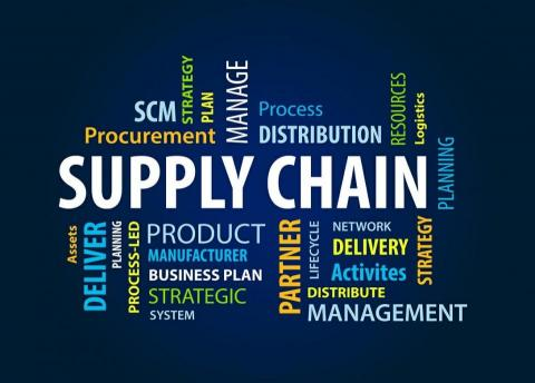 https://www.hashienergy.com/ibs/Supply Chain